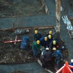 Россияне начинают занимать рабочие места уезжающих гастарбайтеров